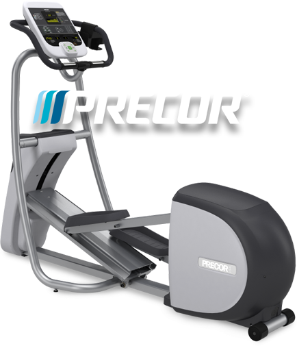 Wichita's health and fitness equipment leader for home and commercial use… for more than 30 years.