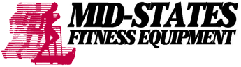 Mid-States Fitness Equipment