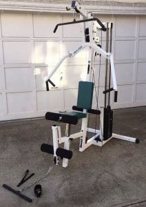 pacific fitness zuma gym  home  commercial gym fitness