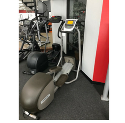 Precor 5.21 Elliptical