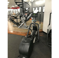 Precor 5.46 Elliptical